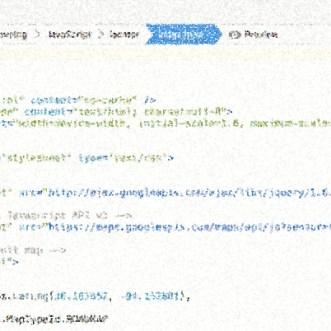 Web Development 102: Tools