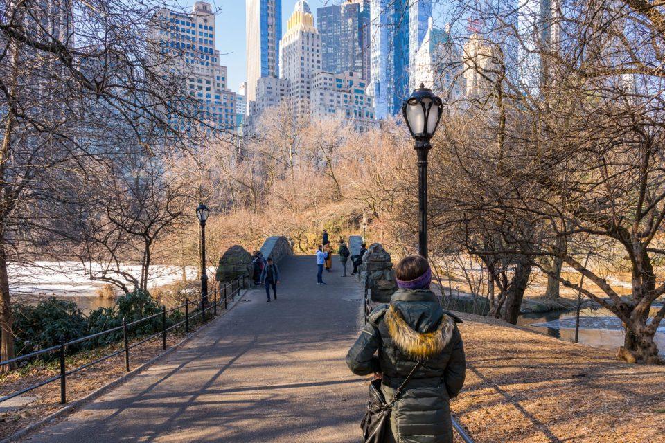 Gluten Free NYC: Best Celiac-Safe Restaurants in New York City