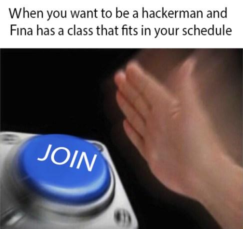 fina8