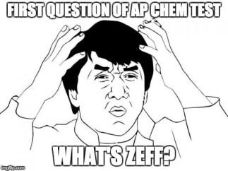 What's Zeff?