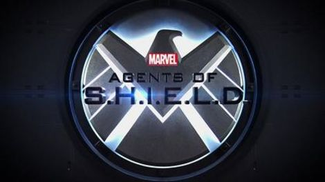 Agents of S.H.I.E.L.D. Renewed for Season 7!