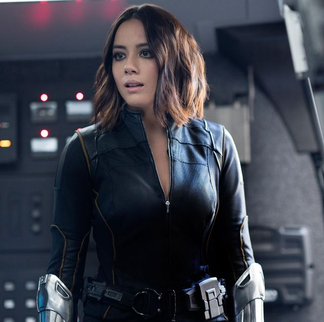 "<a href=""https://www.digitalspy.com/tv/ustv/a29438014/agents-of-shield-season-7-chloe-bennet-quake/"" target=""_blank"" rel=""noopener noreferrer"">Digital Spy Interview: Chloe Bennet Talks SHIELD Season 7</a>"