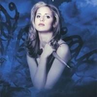 Buffy the Vampire Slayer - Screenshots