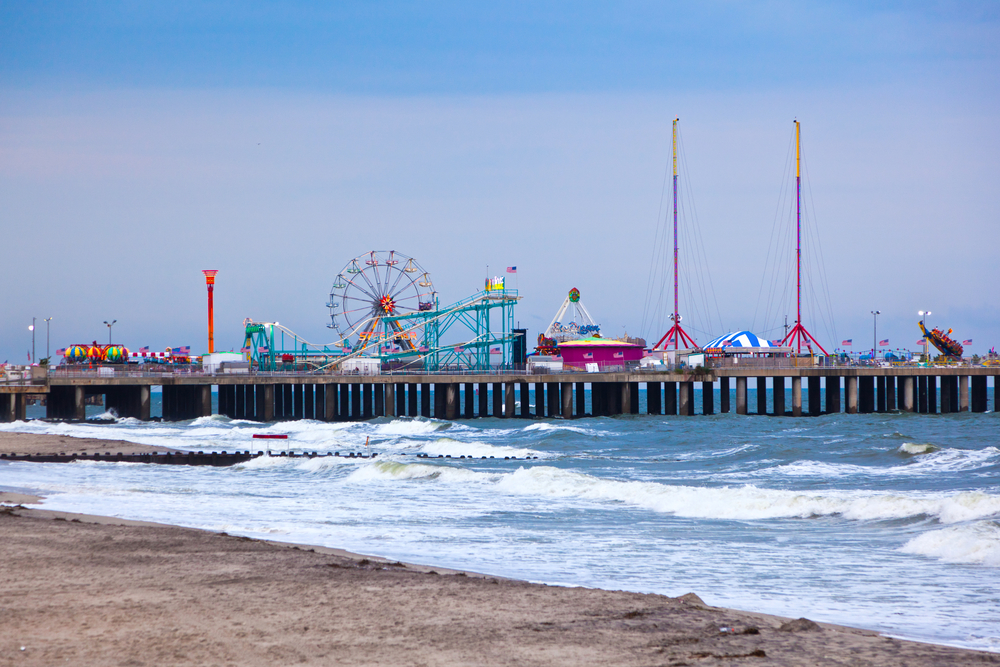 Atlantic City NRCC
