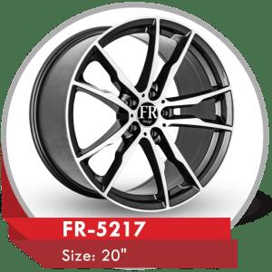 """20"""" BMW Wheel UAE, BMW Rim Dubai, BMW Wheel Sharjah, BMW Alloy Wheel Abu Dhabi, BMW Rim RAK"""