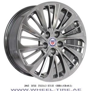 "18"" Lexus Wheel Dubai, Lexus Rim UAE, Lexus Alloy Wheel Abu Dhabi, Lexus Rim Sharjah, Ajman, RAK, Fujairah & Oman"