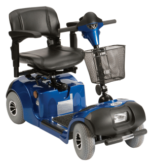 Wheelchair Assistance | Fast inexpensive mobility scooters for sale