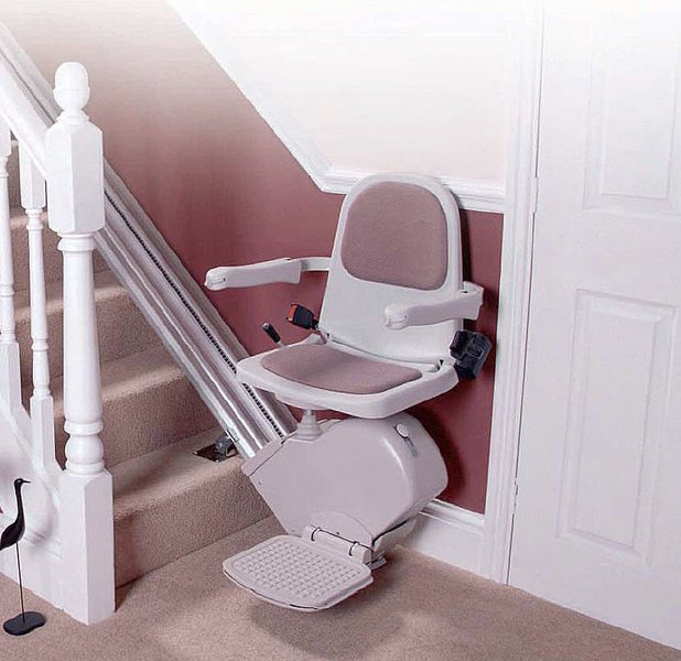 Lift Chair Medicare Requirements