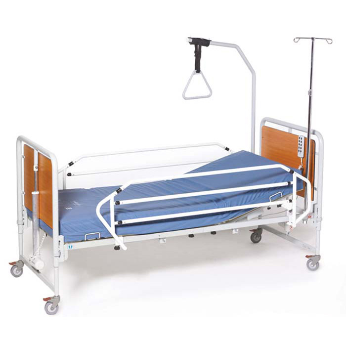 COMMUNITY CARE BED
