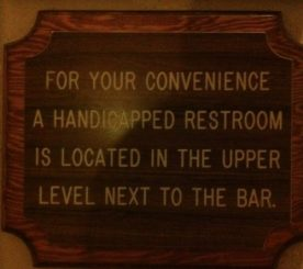 signs-full-of-wtf-30