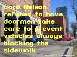 wheelchairrights_3513
