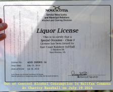 Liquor License_1179
