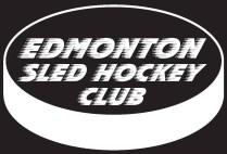 edm-sled-hockey-logo