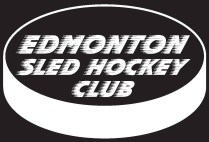 edm-sled-hockey-logo
