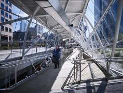Gateway PAT Station