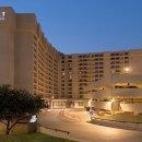 Hyatt Regency DFW Airport Hotel