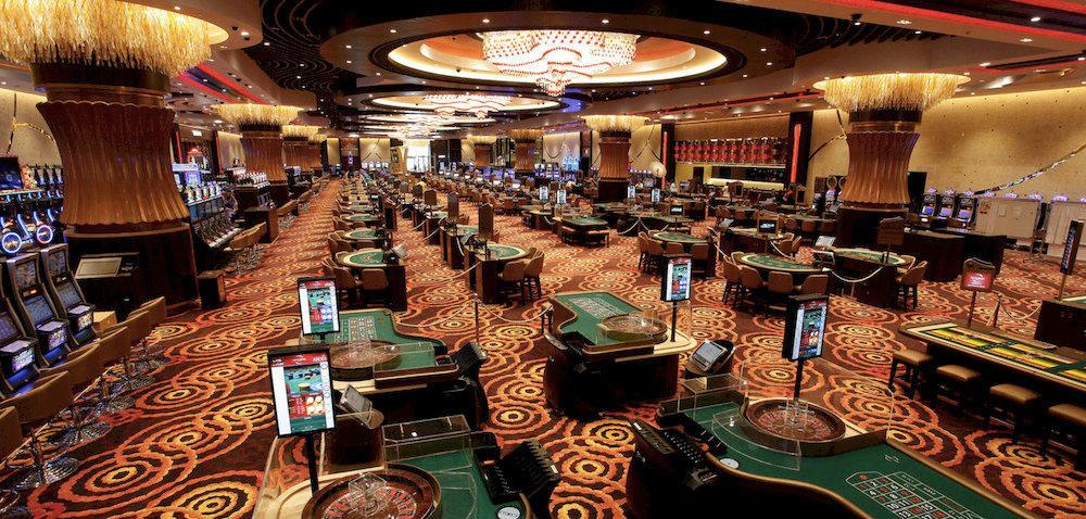 casino philippinen