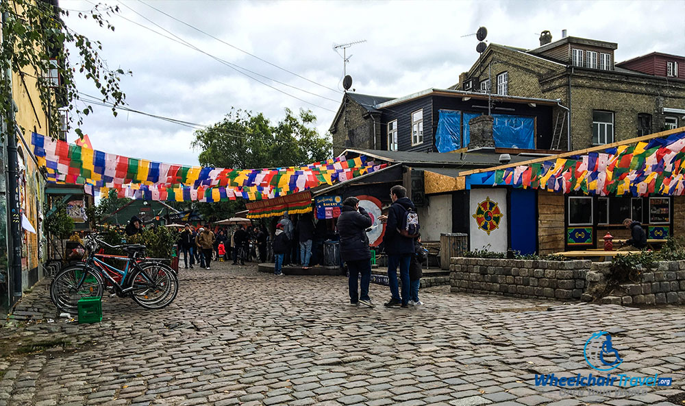Image result for freetown christiania