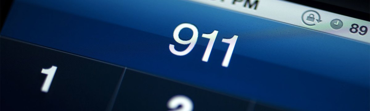 Emergency Telephone Numbers In Foreign Countries