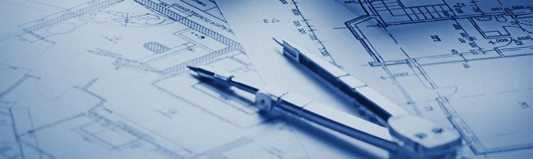 Understanding Ada Design Requirements For Hotels Wheelchairtravel Org