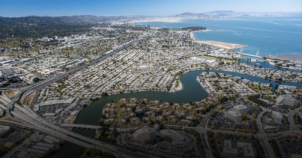 Abilities Expo San Mateo, California 2017