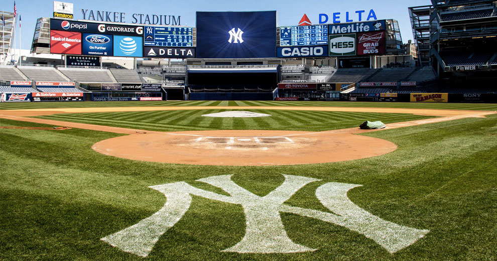 Wheelchair Accessible Sporting Events in New York City -  WheelchairTravel.org 698967d67ad
