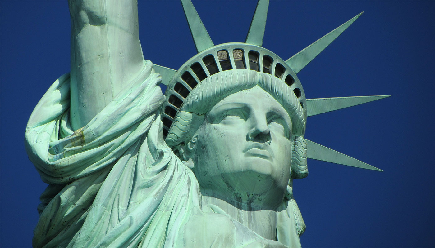 statue of liberty wheelchair accessible tour wheelchairtravel org