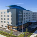 Aloft Gainesville Hotel