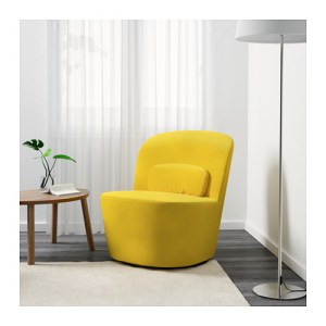 stockholm-swivel-easy-chair-sandbacka-yellow__0452148_pe601028_s4