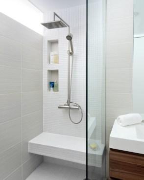 contemporary-bathroom_220415_02