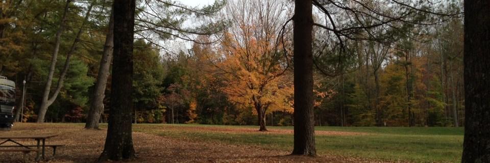 Clemmons, NC (near Winston Salem)