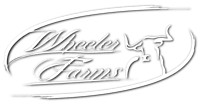 Wheeler Farms