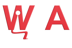 wheelchair accessible accommodation logo