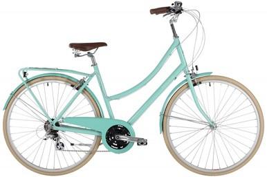 women s bike buying guide wheelies