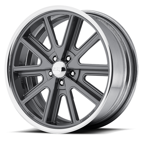 American Racing Torq Thrust Sl