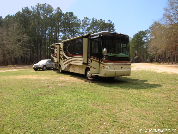 Boondocking Site Review – Kelly's Pond, Sam Houston National ... on caddo lake state park trail map, rio grande national forest trail map, buescher state park trail map, davy crockett national forest trail map, angelina national forest trail map, siuslaw national forest trail map, sam houston hiking trail map, white river national forest trail map, cleburne state park trail map, sam houston forest motorcycle trails, fishlake national forest trail map, nebraska national forest trail map, dixie national forest trail map, uncompahgre national forest trail map, modoc national forest trail map, francis marion national forest trail map, los padres national forest trail map, sam houston national park map, sabine national forest trail map, grand mesa national forest trail map,