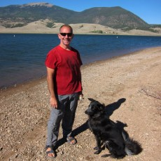 SP Campground Review – Eagle Nest Lake State Park, Eagle Nest, NM