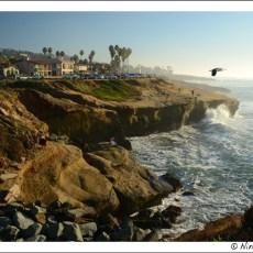 5 Reasons to RV Snowbird In San Diego
