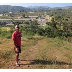 """Freebie"" Site Review – Sycuan Casino, El Cajon (San Diego), CA"