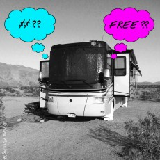Volunteering On The Road Part II – Where To Look For Openings