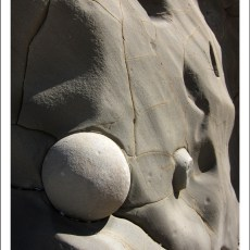 Rocks In Rocks – Discovering The Cool & Wacky World Of Concretions