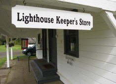 The Gift Store