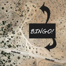 Boondocking For Newbies Part I -> Finding Where To Go