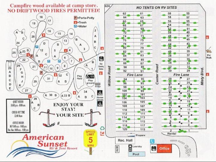 http://www.americansunsetrv.com/images/2005parkmap.jpg