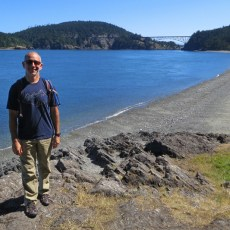 SP Campground Review – Deception Pass State Park, Whidbey Island, WA