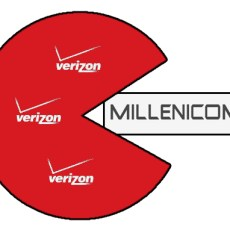 Our New Verizon Data Plan -> Signed, Sealed & Delivered