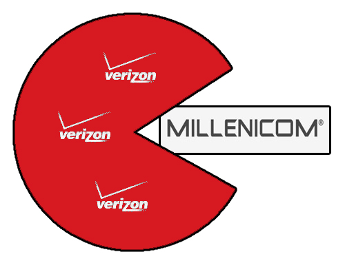 Our New Verizon Data Plan -> Signed, Sealed & Delivered – Wheeling It