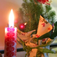 RVer Gift Giving Guide 2016
