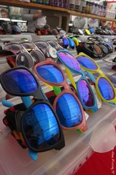 Glasses galore for $5-$10