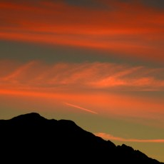 Last Sunsets, Tamales & Friends – Desert Hot Springs, CA